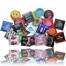 Durex prezervatyvų parduotuvė