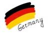 Darbas Vokietijoje skalbykloje