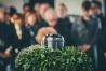 Kremavimo paslaugos per 24 val žemiausią kainą