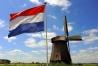 Darbas Nyderlanduose alyvuogių fabrike