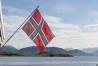 Darbas Norvegijoje specialistams
