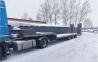 Transportavimo ir sandėliavimo paslaugos