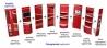 """Kompaktiški mobilūs stendai """"ISOframe"""" (aliuminiai"""