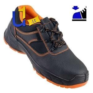 Sportinio stiliaus darbo batai