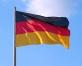 Darbas Vokietijoje mėsos fabrike