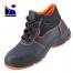 Pusauliniai darbo batai