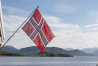 Darbas Norvegijoje statybose