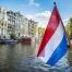 Darbas Nyderlanduose sandėliuose