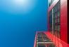 Virtualus biuras, buveinės adresas, įmonės registracija
